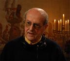 マノエル・ド・オリヴェイラ追悼特集が決定