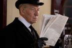 『Mr.ホームズ 名探偵最後の事件』が3月に日本公開
