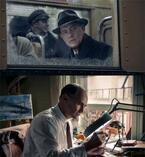 公開中の映画『ブリッジ・オブ・スパイ』の魅力