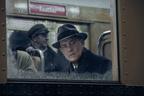 アメリカ人に一番愛される俳優はトム・ハンクス