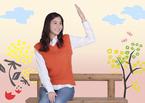 中島裕翔主演で『ぼくごは』実写化!