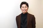 安田顕、主演作『俳優 亀岡拓次』を語る