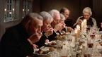 名作『バベットの晩餐会』が再上映決定