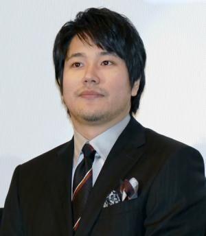 松山ケンイチ『珍遊記』が封切り!