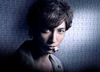 玉木宏『探偵ミタライの事件簿』予告編が公開!