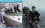 BD&DVD『ザ・ウォーク』貴重なメイキング映像が公開
