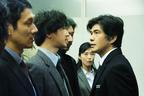 『64-ロクヨン- 後編』が初登場1位!