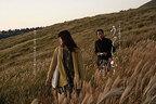 映画『うつくしいひと』名古屋チャリティ上映会が開催