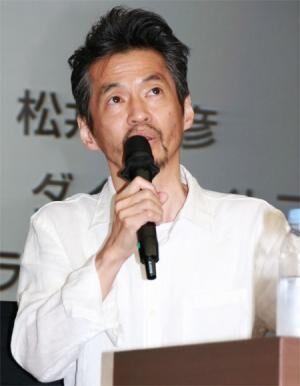 石井岳龍監督、「みんな才能なんてなかった」…