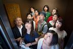映画『東京ウィンドオーケストラ』予告編が公開