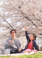 生田斗真、桐谷健太出演映画、予告動画が公開に