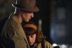 ホロコーストを生き延びた医師と少女の絶望と希望を描く映画『この世界に残されて』の最速配信決定!