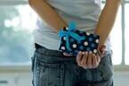 旦那が職場内の女性からバレンタインチョコを貰ってきた時の、妻としてベストな対応策