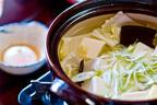 肉じゃがは人気なし!? 外国人にウケない日本の家庭料理ポイント3つ