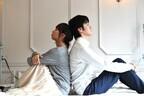 男と女で違う! 恋愛対象としてのアプローチ方法の見分け方