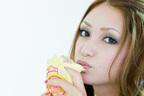 「完璧主義」な人ほど痩せられない!? ダイエットを成功させる秘訣
