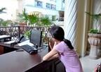 仕事と婚活どちらを優先すべき? 結婚適齢期女性のジレンマ
