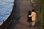 不倫発覚後、実際にサレ妻が愛人へ取る行動とは?