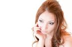女上司が部下の男性社員と職場恋愛をする際に気をつけるべき点