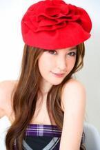 台湾美女シャロン・シューが語る! ステキな台湾人男性と付き合う方法