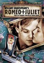 映画『ロミオ+ジュリエット』に学ぶ、好きな人への想いを堂々と伝える秘訣