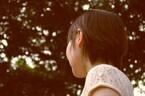 夫と出会う前に一目惚れした男性と再会……恋に落ちたらどうする?