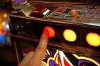 ギャンブルを「やめなくてもいい人」は存在する
