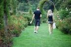 結婚と何が違うの? 法律的に「内縁の妻」が認められる条件とは……