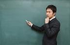 教員の調査データが物語る! 学校でLGBTを教える必要性について