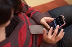 10代女子の恋愛テク! メールやSNSを駆使した好きな男子へのアプローチ方法