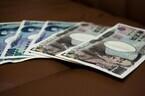 お財布からこっそり抜かれてた! 彼氏に盗まれたお金を返してもらう方法
