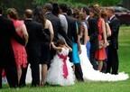 行政書士が教える! 国際結婚に必要な手続き2つ