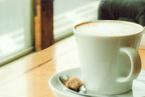 カフェ店員がお客さんへの恋を成就させるアプローチ術4STEP