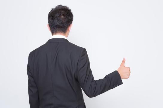 """""""つまらない男""""から脱却するためのコミュニケーション方法3つ"""