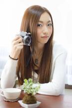 2割増しに盛れる!? 女の子を可愛く撮影するカメラテクニック
