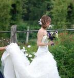 実はアノ歌手も違法だった!? 結婚ビザが取得できなくなる「国際結婚」の落とし穴