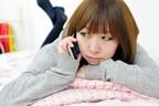 誰にも言えない悩みを「電話無料相談」で聞いてもらうメリットとは?