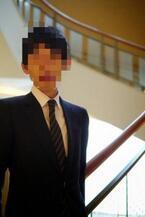 東大卒のイケメン伝授! 高学歴男子のタイプ別攻略法3パターン