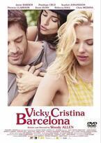 映画『それでも恋するバルセロナ』に学ぶ、三角関係の対処のコツ