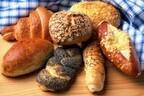 お家でカフェ風に! ワンパターンでも飽きないドイツ式朝食メニュー