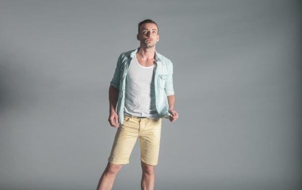2位「腰パン」、1位は? ダサいと思われる男性のファッションTOP3
