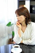 共働きで家計を支える夫婦間に溝……妻が仕事を辞めたいと言い出したら、夫はどう対処すべき?