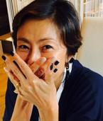RIKACOが渡部篤郎を祝福! 中谷との再婚は許さず、元ホステスなら祝えるワケとは…