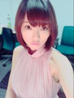 釈由美子がブログで意味深発言…「夫のゲス不倫では?」と心配する声多数
