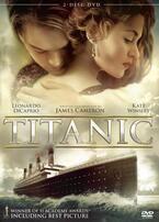 """映画『タイタニック』に学ぶ、相手が""""命がけの恋""""をしているかどうか探るコツ"""
