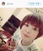 """上野樹里が""""大ファン""""だったトライセラ和田唱と交際! 早くも「結婚してほしい」「平野レミが姑だ」と祝福の声続出"""