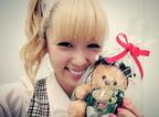 E-girls・Amiのディズニー主題歌にファン激怒! 「ヘタ過ぎ」「May J.の方がマシ」と非難の嵐