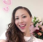 MAXのNANA結婚! 祝福の一方で夫・CHINOに「15年も待たせてヒドい」との声も