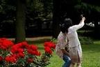 田中裕二&山口もえ夫婦にドン引き…ゾッとする痛いカップルの行動3選
