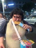 安藤なつ、渡辺直美…… 太ってるのにモテまくる「3段腹女子」の秘密とは?